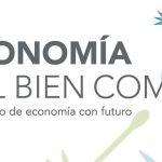 economiabiencomun_web